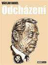 Odcházení by Václav Havel