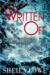 Written Off (Forensic Handwriting Mystery #7)