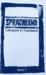 Sprachbund, Issue 1