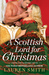 A Scottish Lord for Christmas (Sins and Scandals #3)