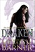 Draken (The Draglen Brother...