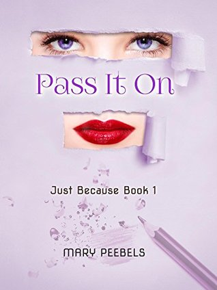 pass-it-on-just-because-book-1