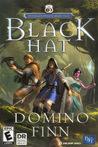 Black Hat (Afterlife Online #2)
