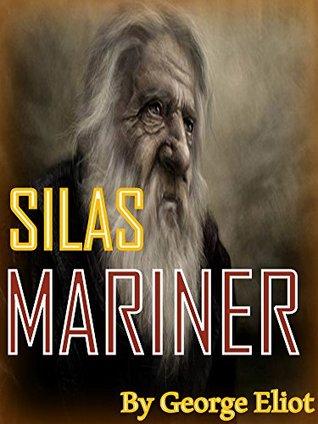Silas Mariner