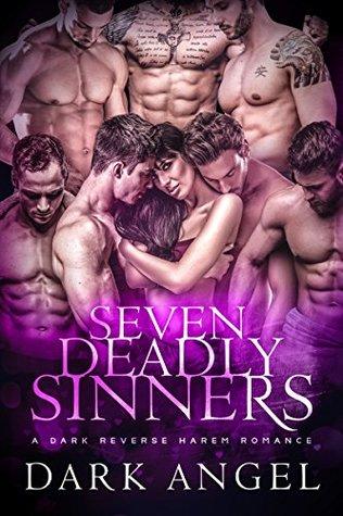 Seven Deadly Sinners