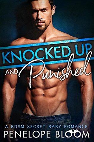 Knocked Up and Punished