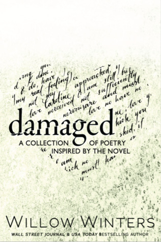 Damaged: A Poetry Collection