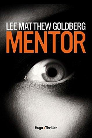 Mentor (Hugo Thriller)