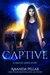 Captive (Graced, #2)