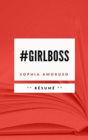 #GIRLBOSS: Résumé en Français