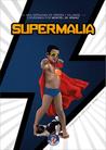 Supermalia