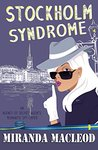 Stockholm Syndrome (Americans Abroad, #3)