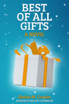 Best of All Gifts