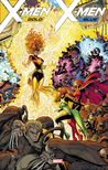 X-Men Gold, Vol. 3: Mojo Worldwide