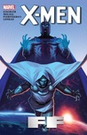 X-Men by Victor Gischler