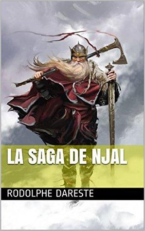 La Saga de Njal