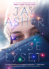 At se lyset by Jay Asher