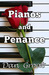 Pianos and Penance by Dan Groat