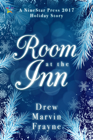 Room at the Inn
