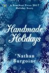 Handmade Holidays