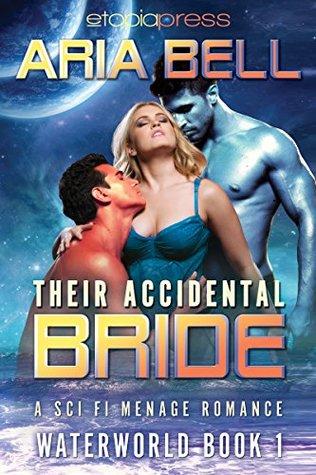 their-accidental-bride-waterworld-book-1
