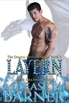 Layern (The Draglen Brothers,  #3)