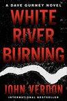 White River Burning (Dave Gurney #6)