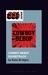 Yoko Kanno's Cowboy Bebop Soundtrack by Rose Bridges