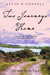 Two Journeys Home: A Novel of Eighteenth Century Europe (The Derrynane Saga, Book Two)