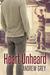 Heart Unheard (Hearts Entwined, #2)