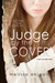 Judge by the Cover (Hafu Sans Halo #1) by Melissa Abigail