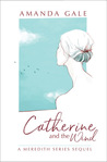 Catherine and the Wind