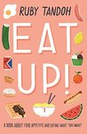 Eat Up: Food, App...