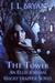 The Tower (Ellie Jordan, Ghost Trapper #9)
