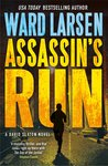Assassin's Run (David Slaton, #5)