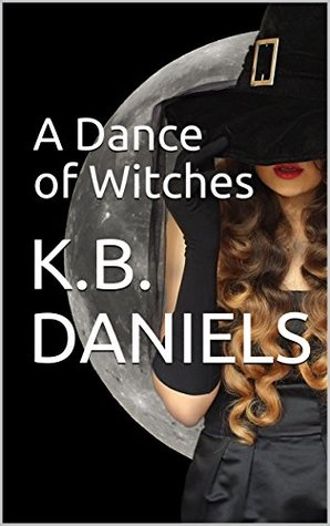 A Dance of Witches: Two Supernatural Breeding Stories