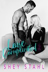 Love Complicated (Exes and Ohs Book 1)