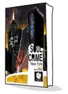 Soul Crime (New York)