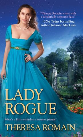 https://www.goodreads.com/book/show/35889106-lady-rogue?ac=1&from_search=true