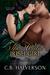 The Wild Irish Girl (The Wild Romantics)