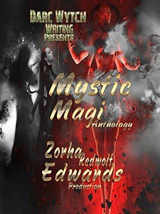 mystic-magi-anthology