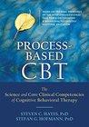 Process-Based CBT...