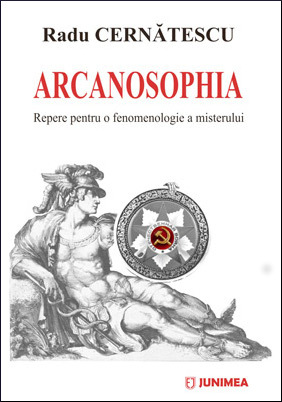 Arcanosophia: repere pentru o fenomenologie a misterului