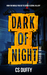 Dark of Night by C.S. Duffy