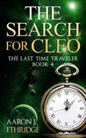 The Search for Cleo
