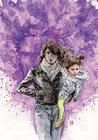 Jessica Jones, Vol. 3: Return of the Purple Man