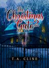 The Christmas Gate 2