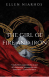 The Girl of Fire and Iron