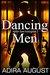 Dancing Men (Hunter Dane Investigation #2)