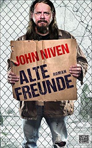 A Volte Ritorno John Niven Pdf